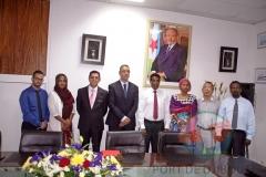 new parteners between PDSA & BOA