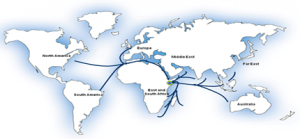 map-djibouti