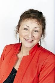 Mme Le Drian
